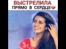 """⚜GROUP • ORIGINAL⚜ on Instagram: """"Ставьте лайк❤️ Все лучшее у нас @morena_gr_ Нравится видео?😻 Ставь « » .. 👇🏻🍃 ~~~~~~~~~~~~~~~~~~~~~~~~~~ armeni"""