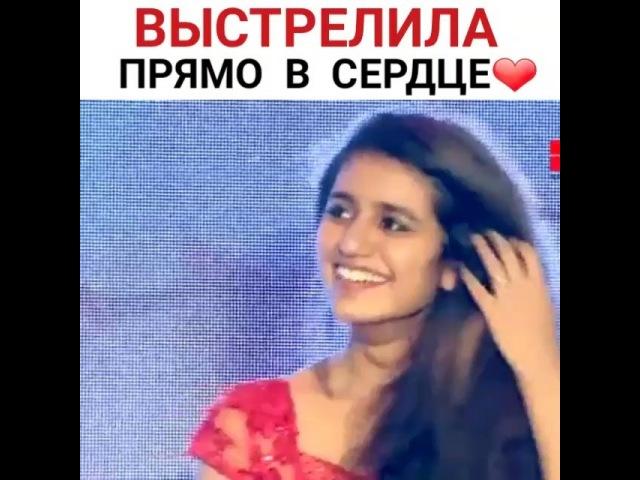 ⚜GROUP ORIGINAL⚜ on Instagram Ставьте лайк❤️ Все лучшее у нас @morena gr Нравится видео 😻 Ставь 👇🏻🍃 ~~~~~~~~~~~~~~~~~~~~~~~~~~ armeni