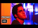 American Crime Story 2x02 Promo Manhunt (HD) This Season On