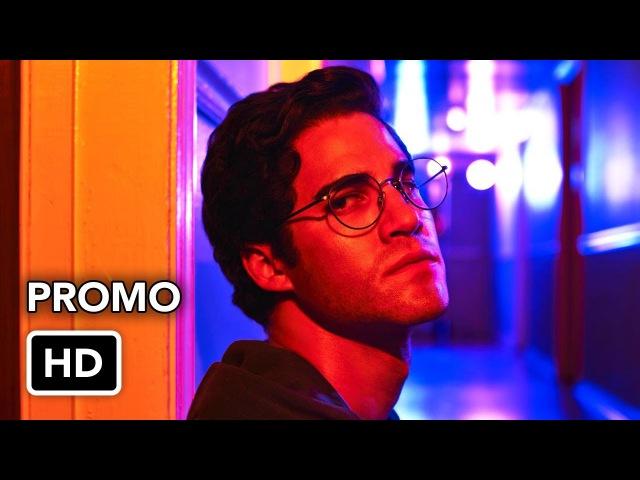 American Crime Story 2x02 Promo