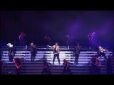 SHINee - Stranger in Japan 2013