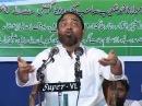 Namaz e Janaza mein Surah Fateha Padhne ki Daleel Shaikh Jalaluddin Qasmi short clip