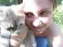 Коты Вегетарианцы, Возможно ли 🐱🍎🍏🍇 Как кормить котов 😺😺 для Веганов, Сыроедов 🍇