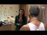Дом-2 Ты мне мстишь из сериала Дом 2. Остров любви смотреть бесплатно видео онлайн.
