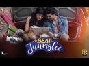 Beat Juunglee - Dil Juunglee | Tanishk B | Armaan Malik | Prakriti K | Taapsee Pannu | Saqib S