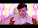 Юрий Шатунов - В Рождество (официальный клип) Премьера песни 2018