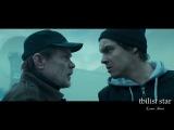 YARMAK - Гни свою линию (Премьера, клип 2018)