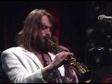 Guru Guru - L. Torro - Live at WDR Rockpalast 1976 (Remastered) HQ