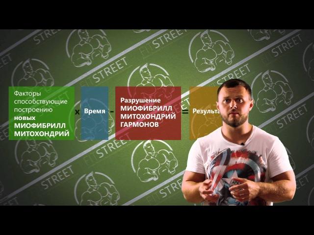 Выпуск №3 Программа для увеличения выносливости dsgecr №3 ghjuhfvvf lkz edtkbxtybz dsyjckbdjcnb