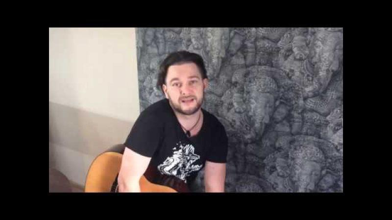 KARNA запрошує на арт-фестиваль «Гайда» | 27.01 | Черкаси