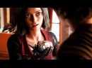 Алита: Боевой ангел — Русский трейлер (2018)