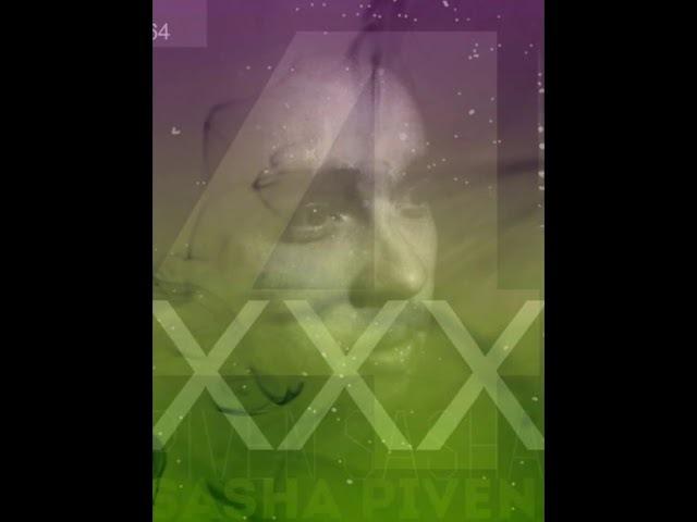 Робоцып - Исполнение желаний