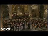 Domine Deus - Live From Basilica Di Santa Maria Sopra Minerva, Italy 1999