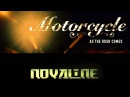 Motorcyle - As The Rush Comes (Novaline Dub Mix)