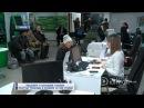 Педагоги со стажем более 35 лет получат помощь в размере 10000 рублей 14 11 2017 Панора