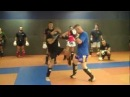 Highlights from Ramon Dekkers in St Louis at Team Vaghi June 15, 2012