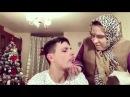 Вот и новое видео!мама и бабушка