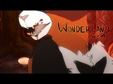 Wonderland Mapleshade MAP part 4