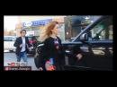Təkər insanlar - Huseyn Azizoglu vine 2017
