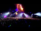 Fatboy Slim - Eat Sleep Rave Repeat (Dimitri Vegas, Like Mike &amp Ummet Ozcan Tomorrowland Edit)