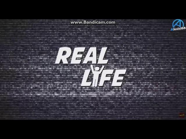 гта 5 против реальнай жизни