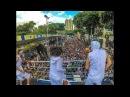 Igor Kannário faz a maior Pipoca gratuito do Carnaval de Salvador SBT Brasil Nacional