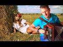 Ах любовь золотая любовь… ☀️Душевная песня под гармонь❤️ Играй гармонь Russian folk song