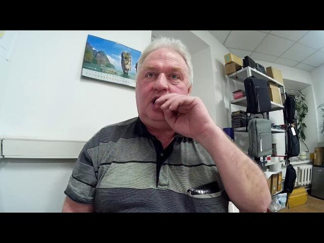 Демура Шувалов Американский суд и приватизация ЮКОС встречи с Шашуриным Сергее ...