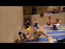 Астральная йога и магия мыслеобразов 2 занятие 2 часть