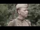 Военные Фильмы про Снайперов СНАЙПЕР 2 ! Фильмы о Войне 1941 1945 !