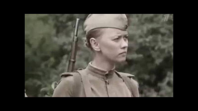 Военные Фильмы про Снайперов СНАЙПЕР 2 Фильмы о Войне 1941 1945