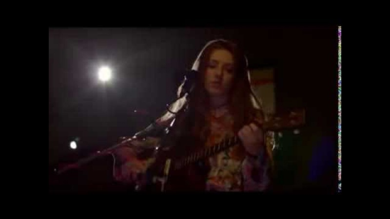 Birdy - All About You Lounge Live EP