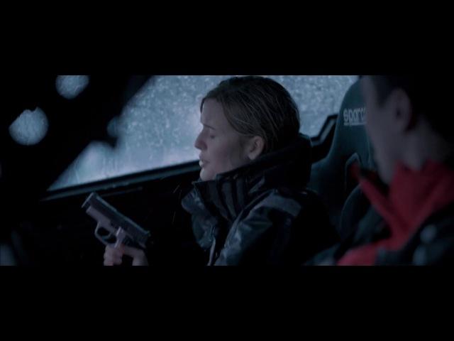 Ограбление в Ураган русский ролик №2 Всё о фильме смотреть онлайн без регистрации