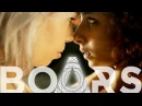 BOARS Deeper Official Video