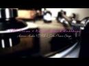 Nicolette Larson - Lotta Love (VPI Prime / Koetsu Black Goldline)