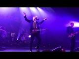 Franz Ferdinand - Lazy Boy Live at Olympia Theatre, Dublin 11.02.18