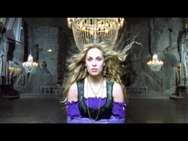Blackmore's Night - Way To Mandalay (Official Video)