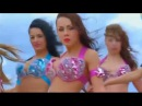 Букет из белых роз - Gangnam Style