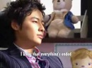 Lee JeeHoon~Wonderful Life Alone MV