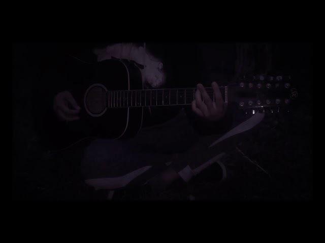 МОТ - Капкан (Dean Stiwen cover , fingerstyle , фингерстайл )