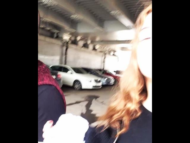 _miss_emotion video