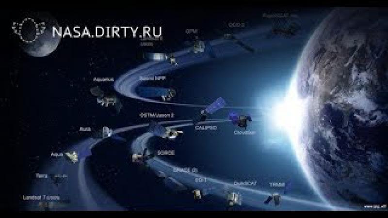 Правда Свиридова о Плоской Земле которую боятся академики от официальной науки