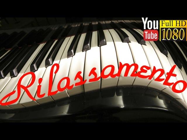 3 ore 🎼 174 Hz 417 Hz 741 Hz 🎼 Emozionante Pianoforte 🎼 Musica Per Calmare La Mente E Lo Spirito