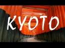 Kyoto In Bloom 4K Japan Cinematic