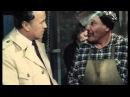 Право решать - 2 серия - Туркменфильм
