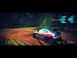 Asphalt8- Thursday Heat(1:00:951) BMW SE - Cloud Nine