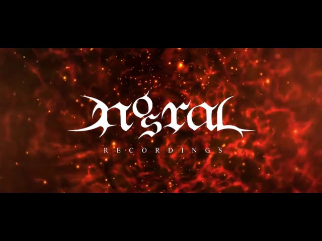 The Beckoning - Lamentation Lyric Video