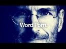 Стив Джобс Последние слова перед смертью Дубляж