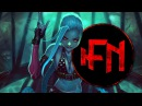 Evanescence - Bring Me To Life (Teminite The Arcturians Remix)