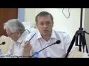 Я ТРЕБУЮ. Фильм об Особо Опасном юристе из Краснодарского края